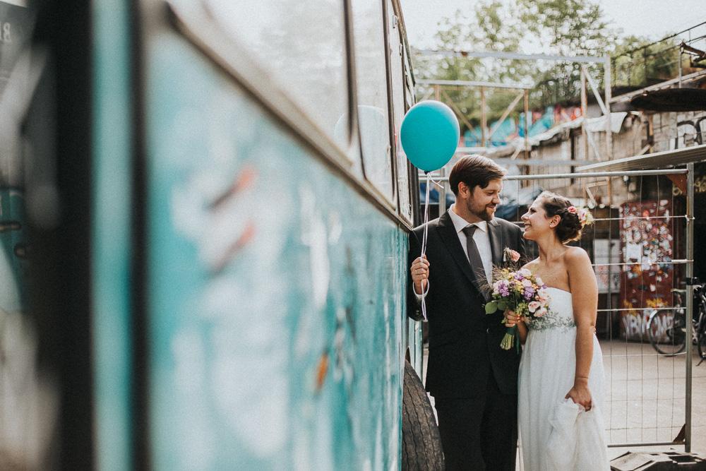 Hochzeit-Odonien-Fotos-Koeln-0097.jpg