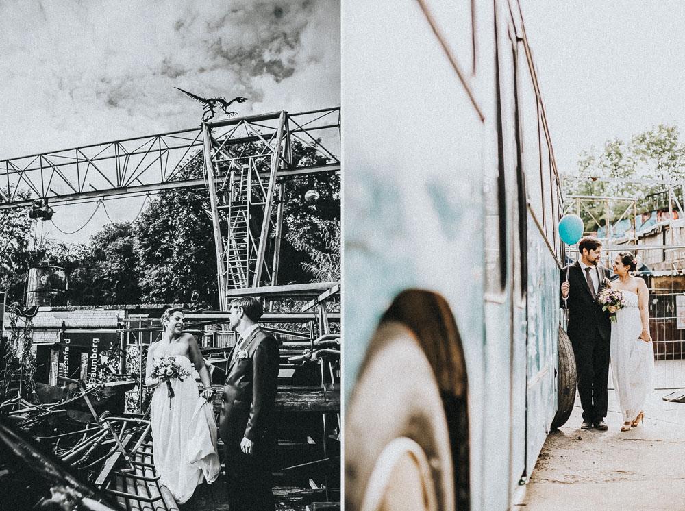 Hochzeit-Odonien-Fotos-Koeln-0098.jpg