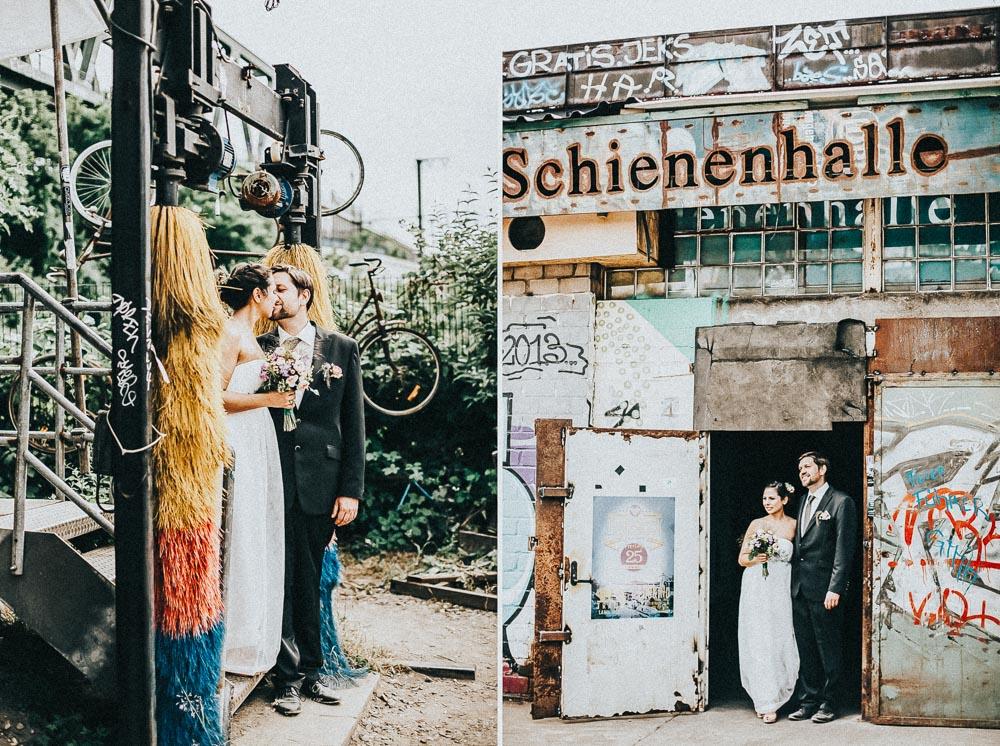 Hochzeit-Odonien-Fotos-Koeln-0099.jpg