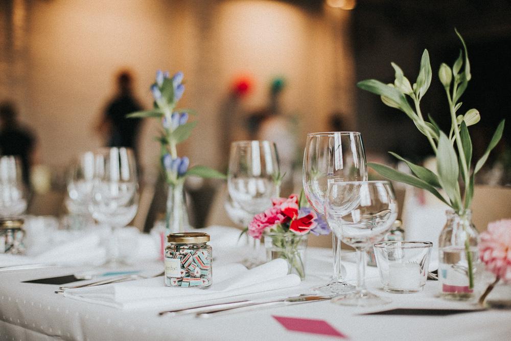 Hochzeit-Odonien-Fotos-Koeln-0105.jpg