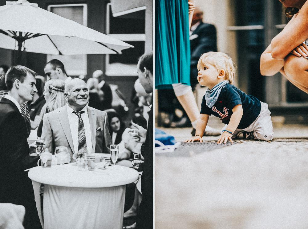 Hochzeit-Odonien-Fotos-Koeln-0107.jpg