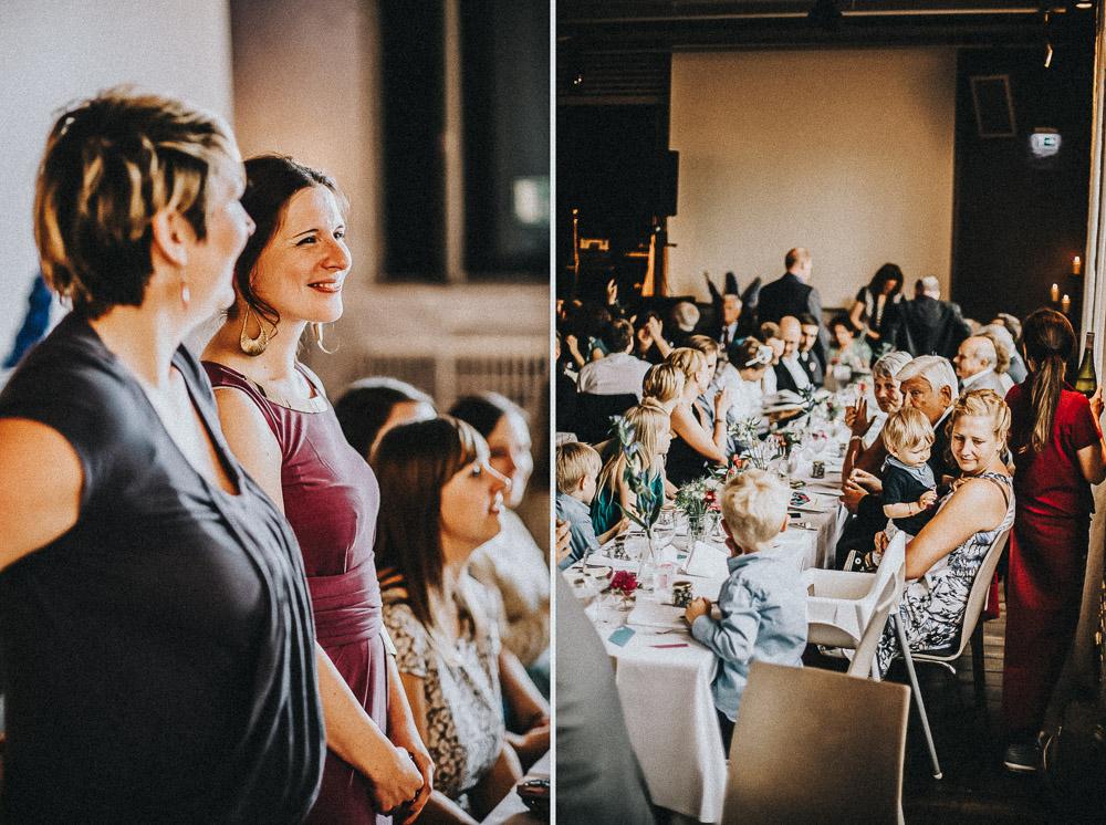 Hochzeit-Odonien-Fotos-Koeln-0116.jpg