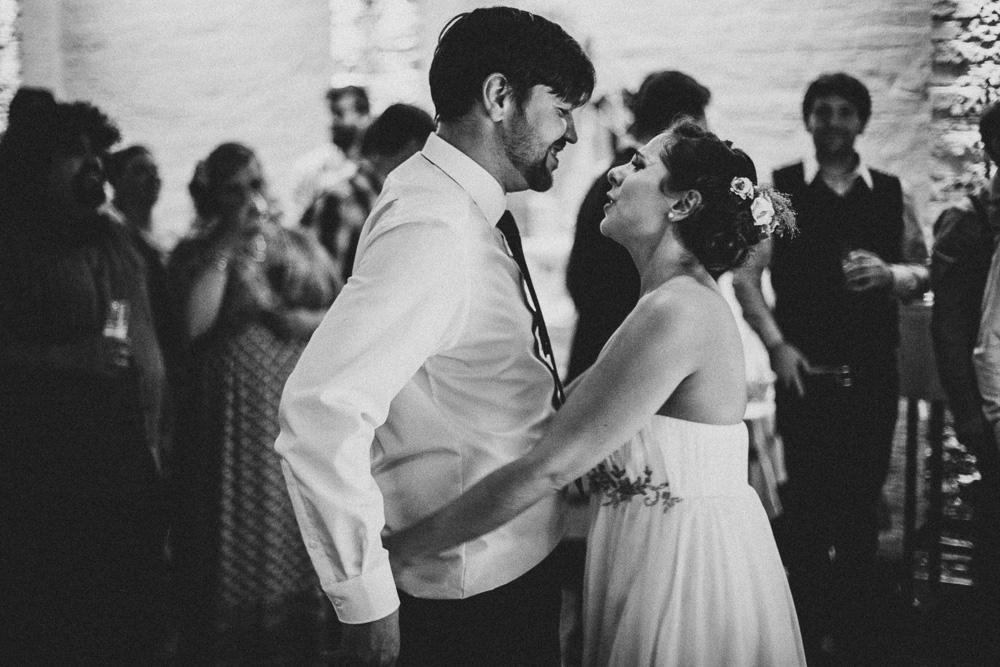 Hochzeit-Odonien-Fotos-Koeln-0129.jpg