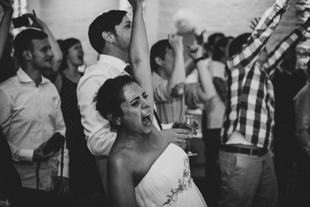 Hochzeit-Odonien-Fotos-Koeln-0137.jpg