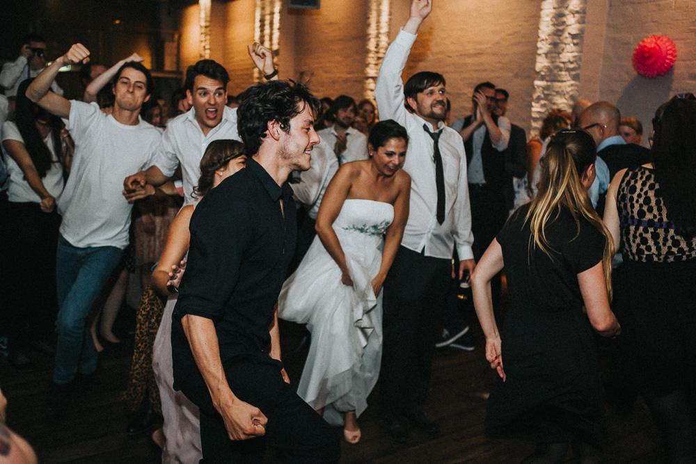 Hochzeit-Odonien-Fotos-Koeln-0140.jpg