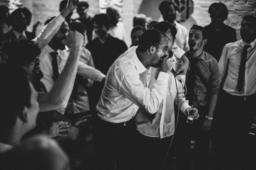 Hochzeit-Odonien-Fotos-Koeln-0144.jpg
