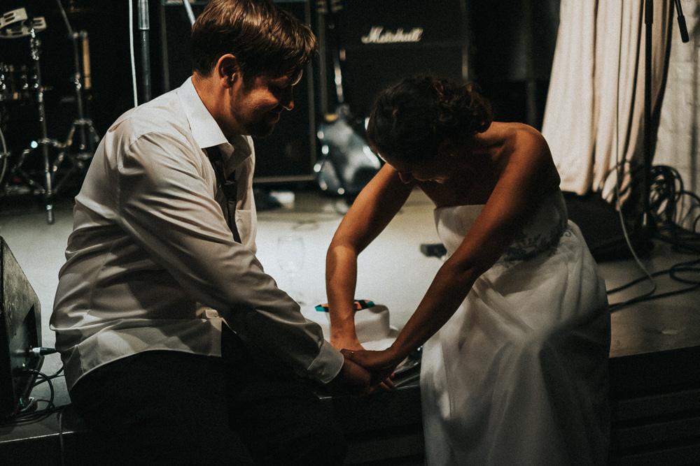 Hochzeit-Odonien-Fotos-Koeln-0147.jpg
