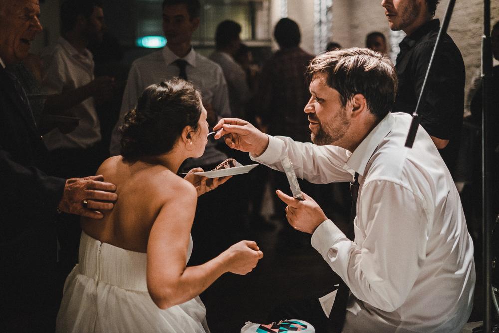 Hochzeit-Odonien-Fotos-Koeln-0148.jpg