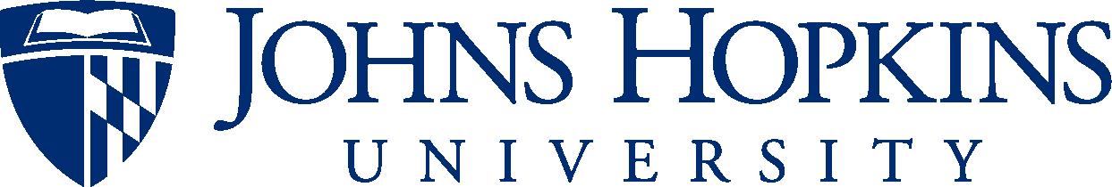 Johns_Hopkins-01.png