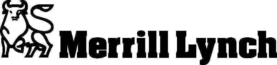 Merrill_Lynch-01.png
