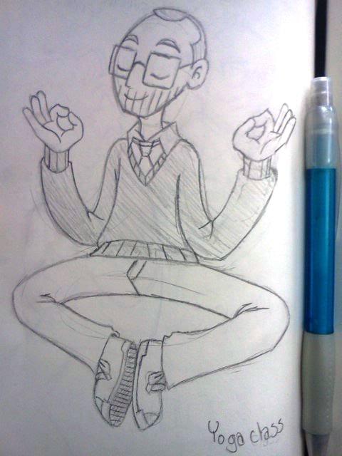 Illustrator 02