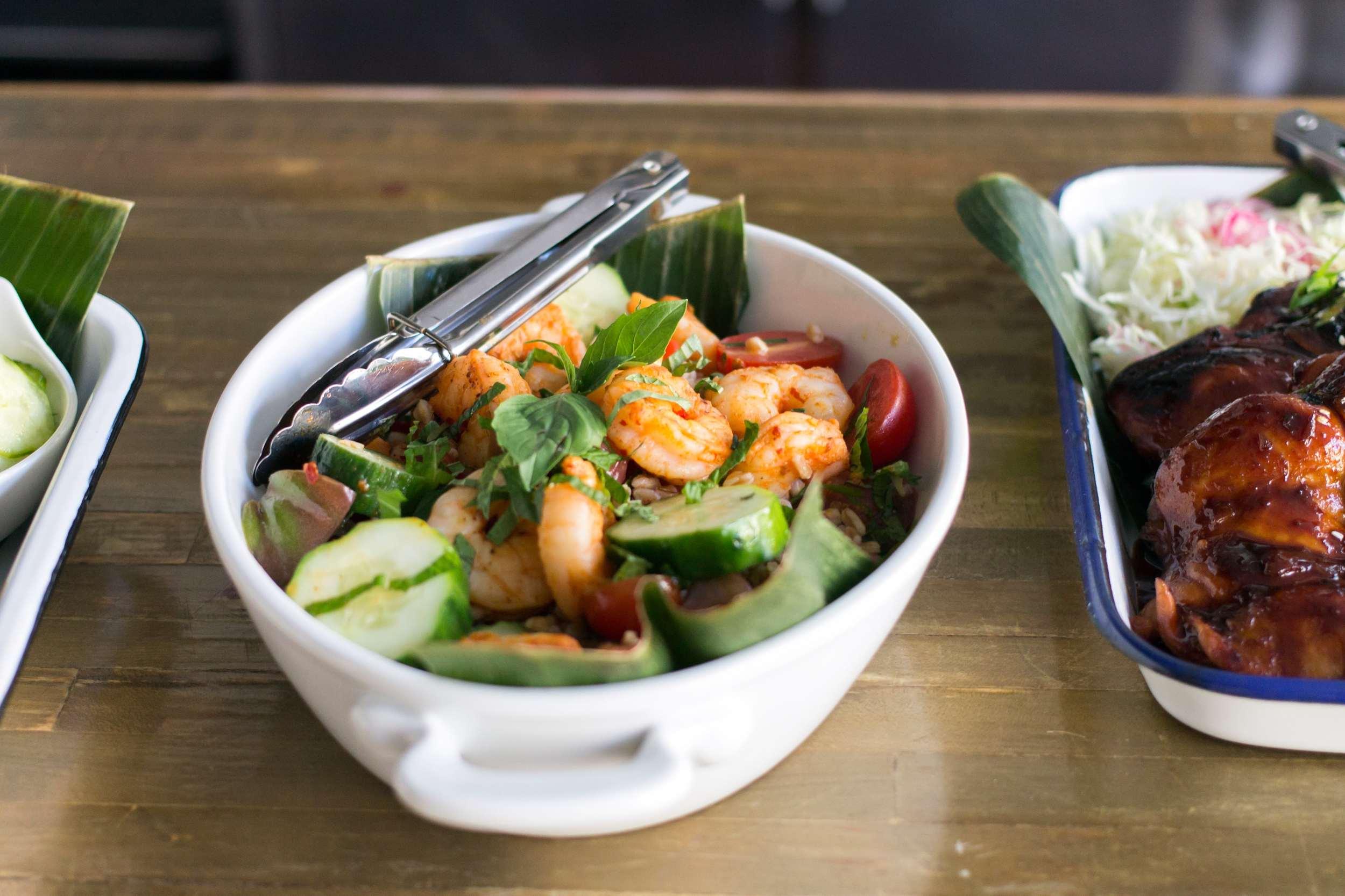 sandy-ley-holsum-foods-restaurant-concept-design