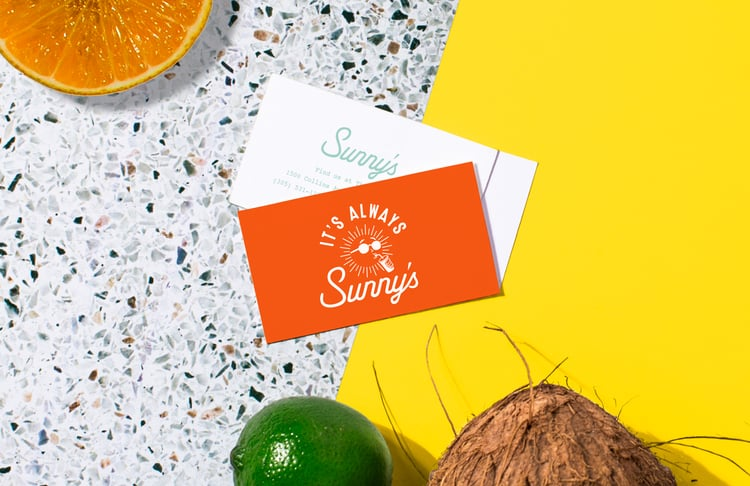 sunnys-at-the-hall-spike-mendolsohn-miami-juice-bar-sandy-ley-restaurant-design-branding