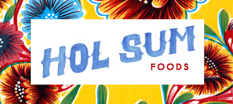 sandy-ley-holsum-foods-branding-restaurant