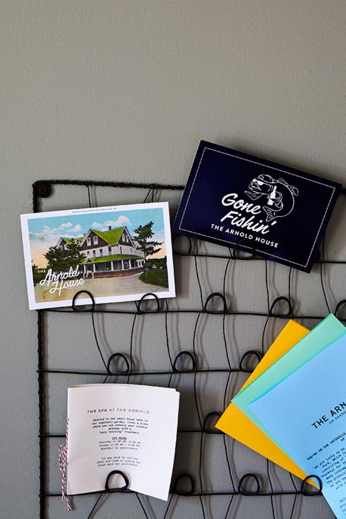 arnold-house-livingston-manor-design-branding-hospitality-sandy-ley