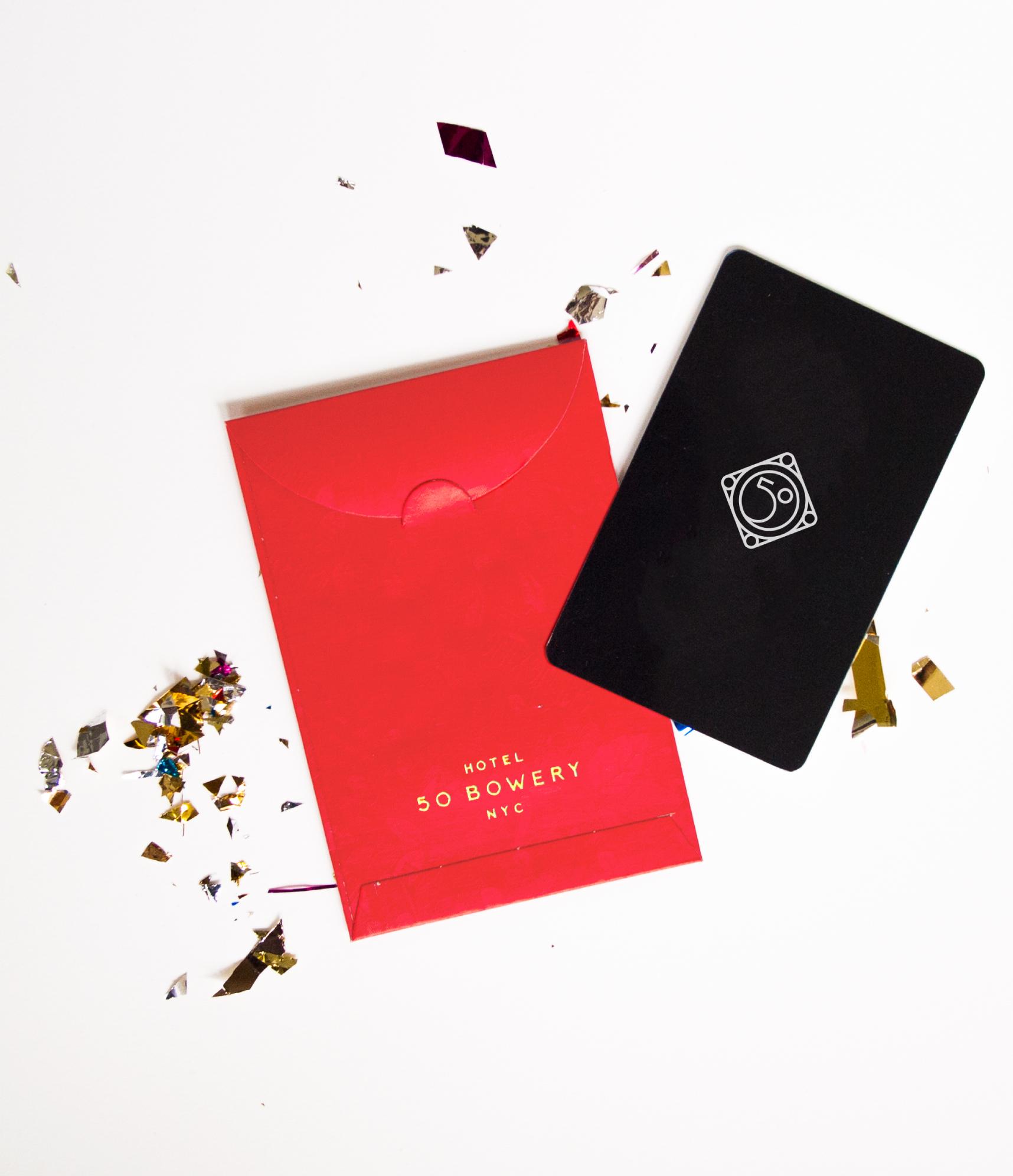 sandyley_Hotel_50_Bowery_Branding_Identity_Design_02