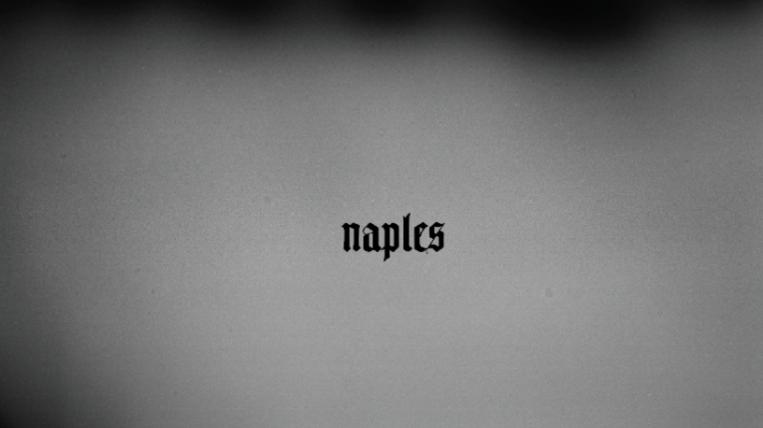 naples-film-black-white-sandyley