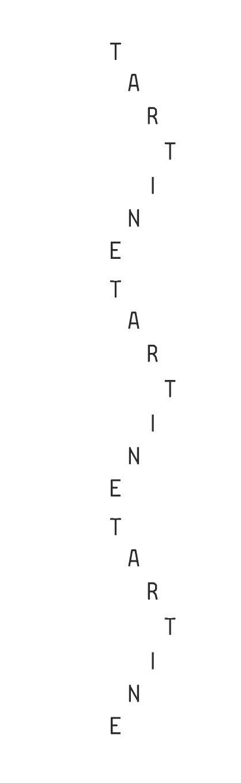 sandy ley tartine branding identity design tartine bakery sf