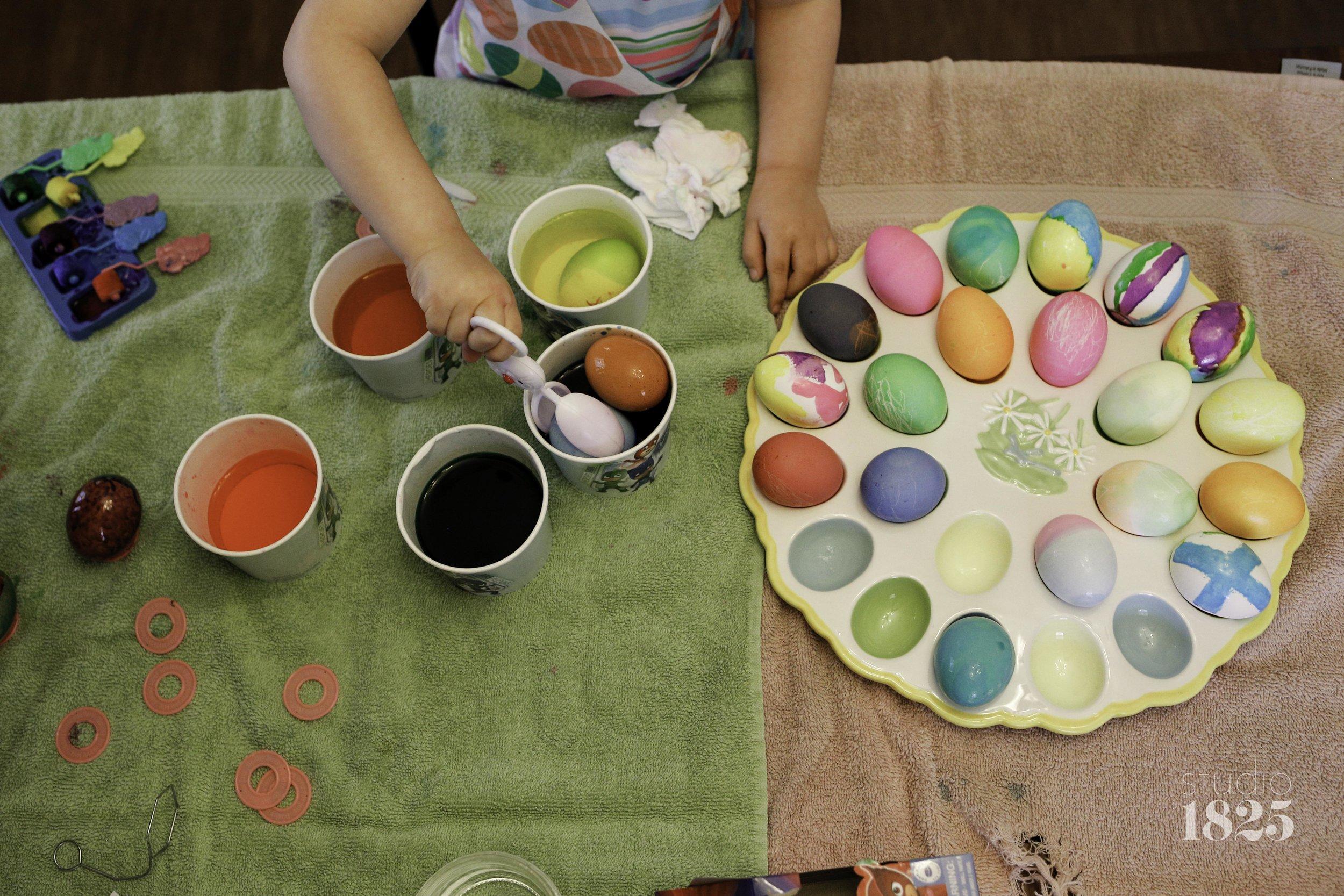 Spring_Documentary_Easter_Studio_1825-207.jpg