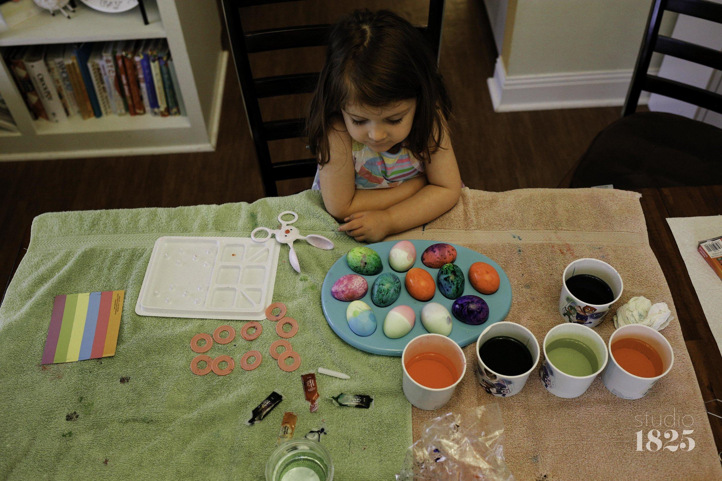 Spring_Documentary_Easter_Studio_1825-210.jpg
