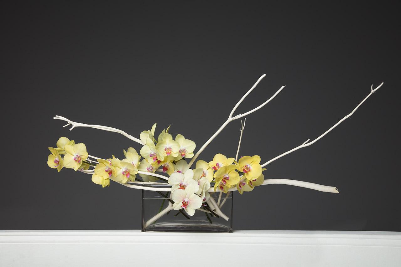 Terry Furuta Ikebana Floral Arrangement.jpg