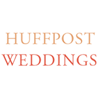 Huffpost-Weddings_x200.png