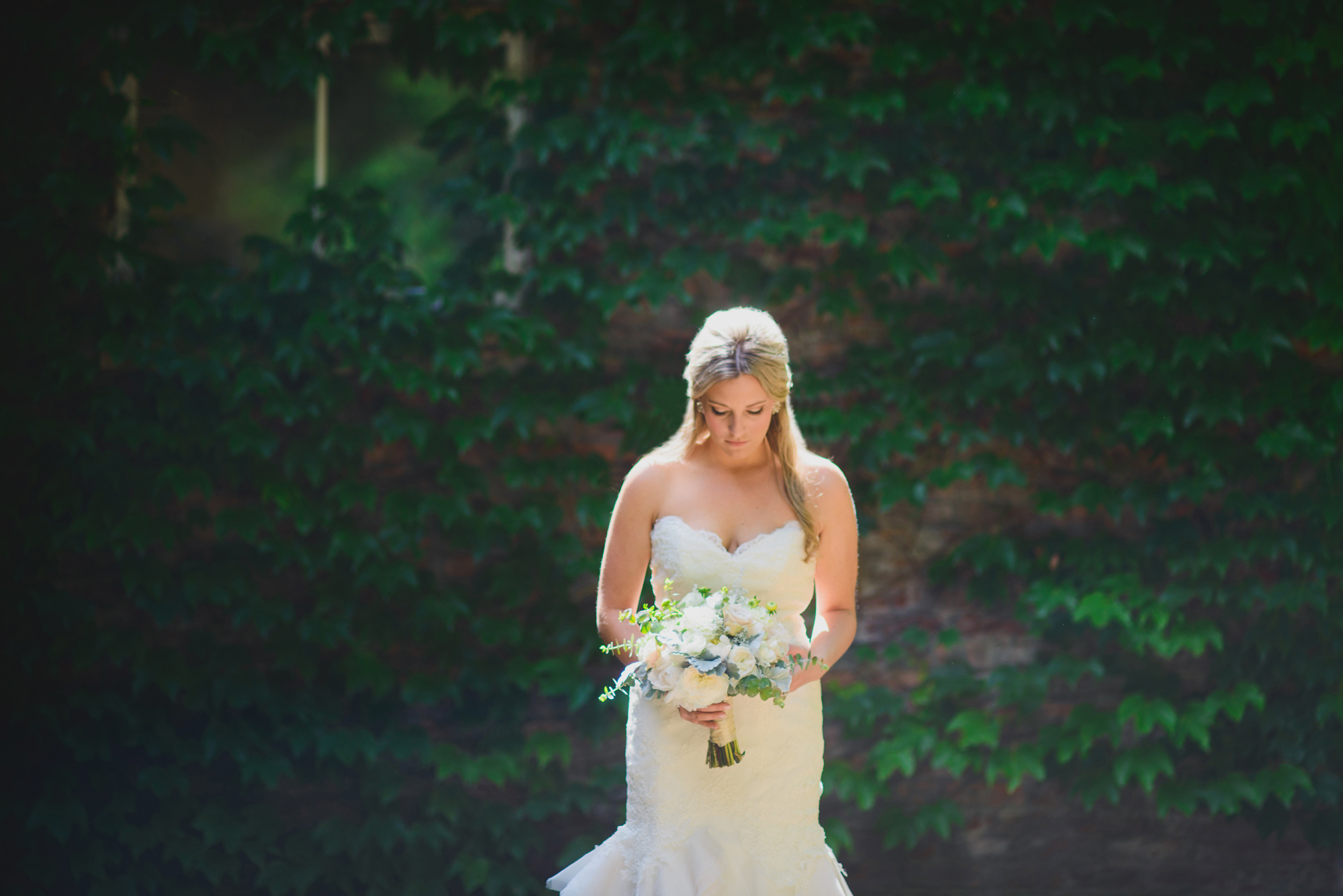 LorenSmith_Wedding_Faves_002.jpg