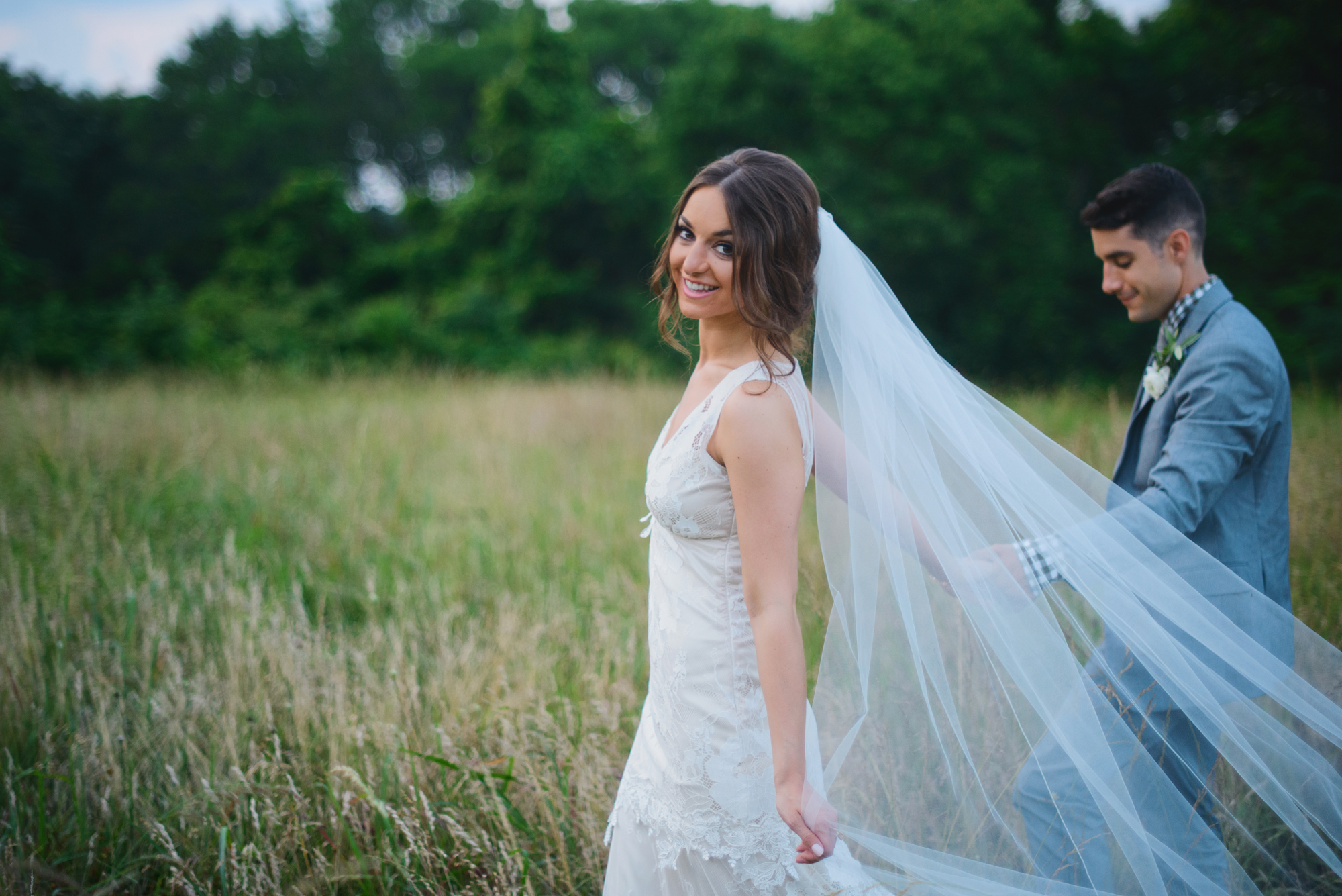 MadisonMcMahan_Wedding_Faves_103.jpg