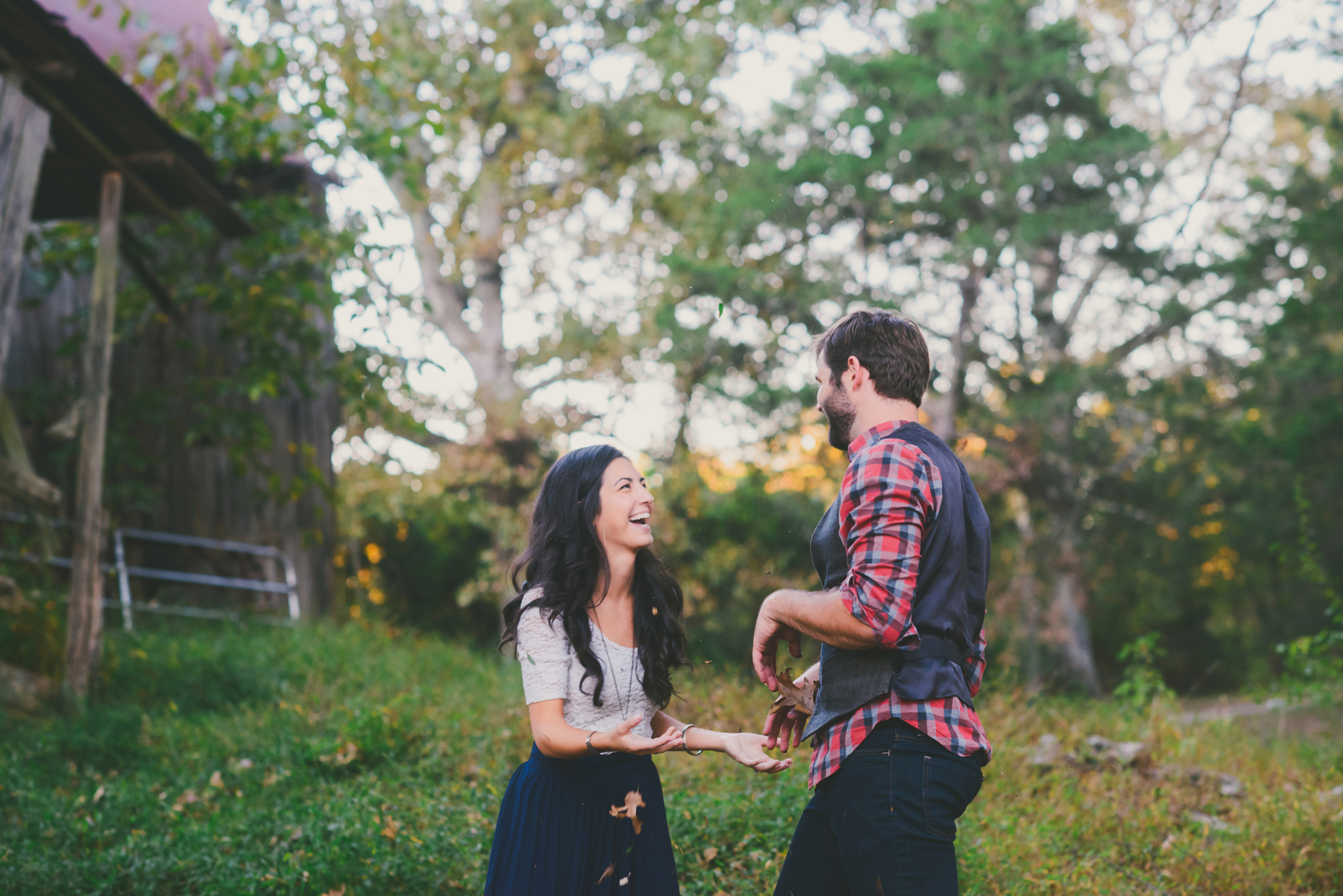EmilySmith_Engagement_FAVES_052.jpg