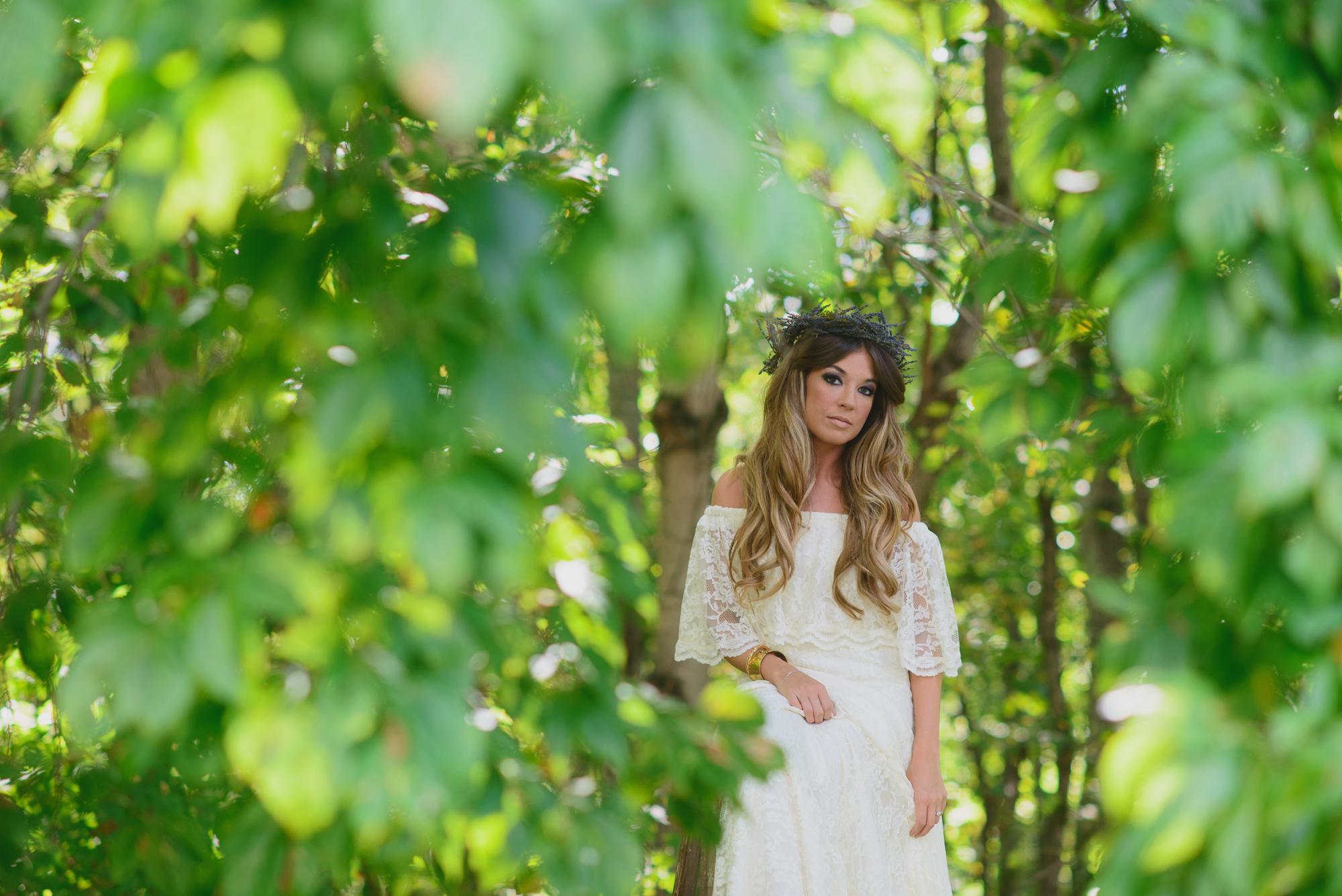 DevinEddins_Wedding_Faves_214.jpg