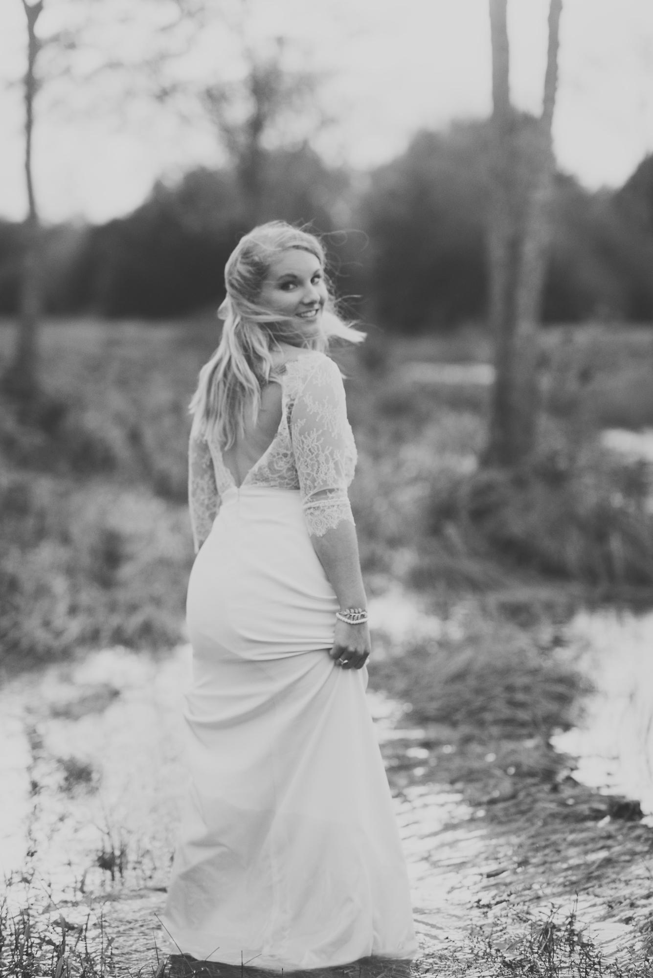 KaitlynPhillips_Wedding_Faves_103.jpg