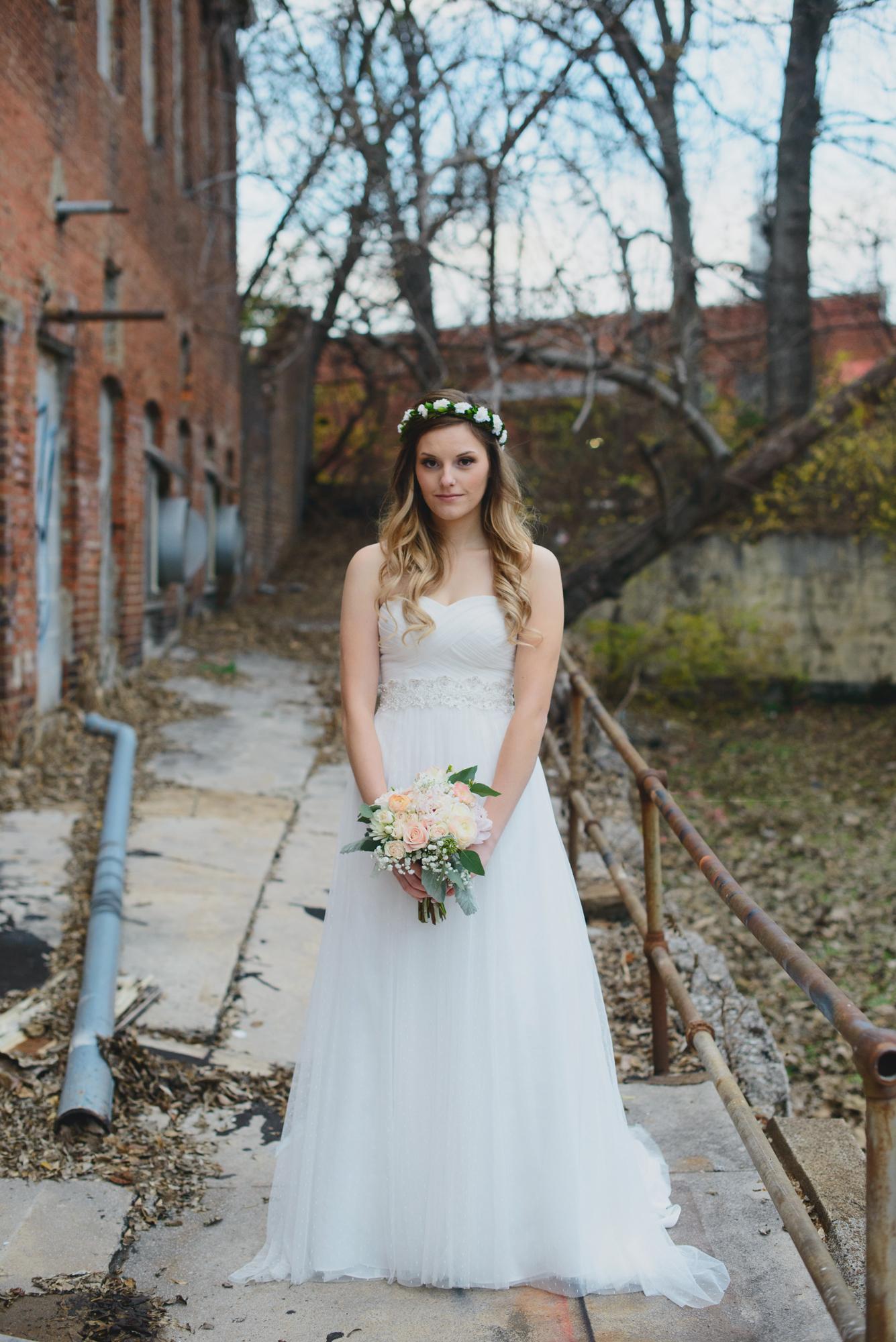 KimberlyManning_Wedding_Faves092.jpg