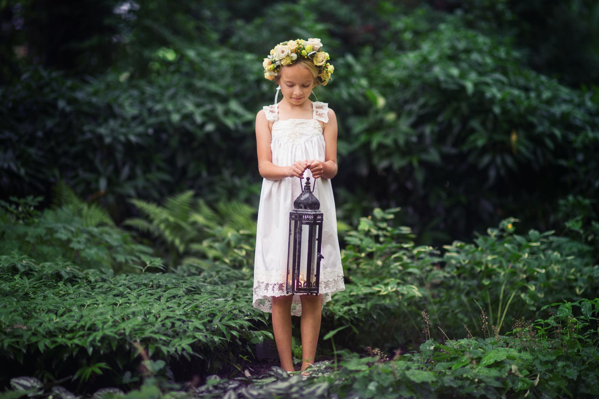 LorenSmith_Wedding_Faves_035.jpg