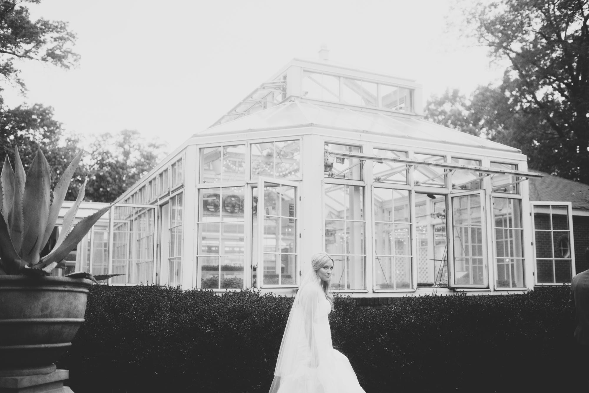 LorenSmith_Wedding_Faves_054.jpg