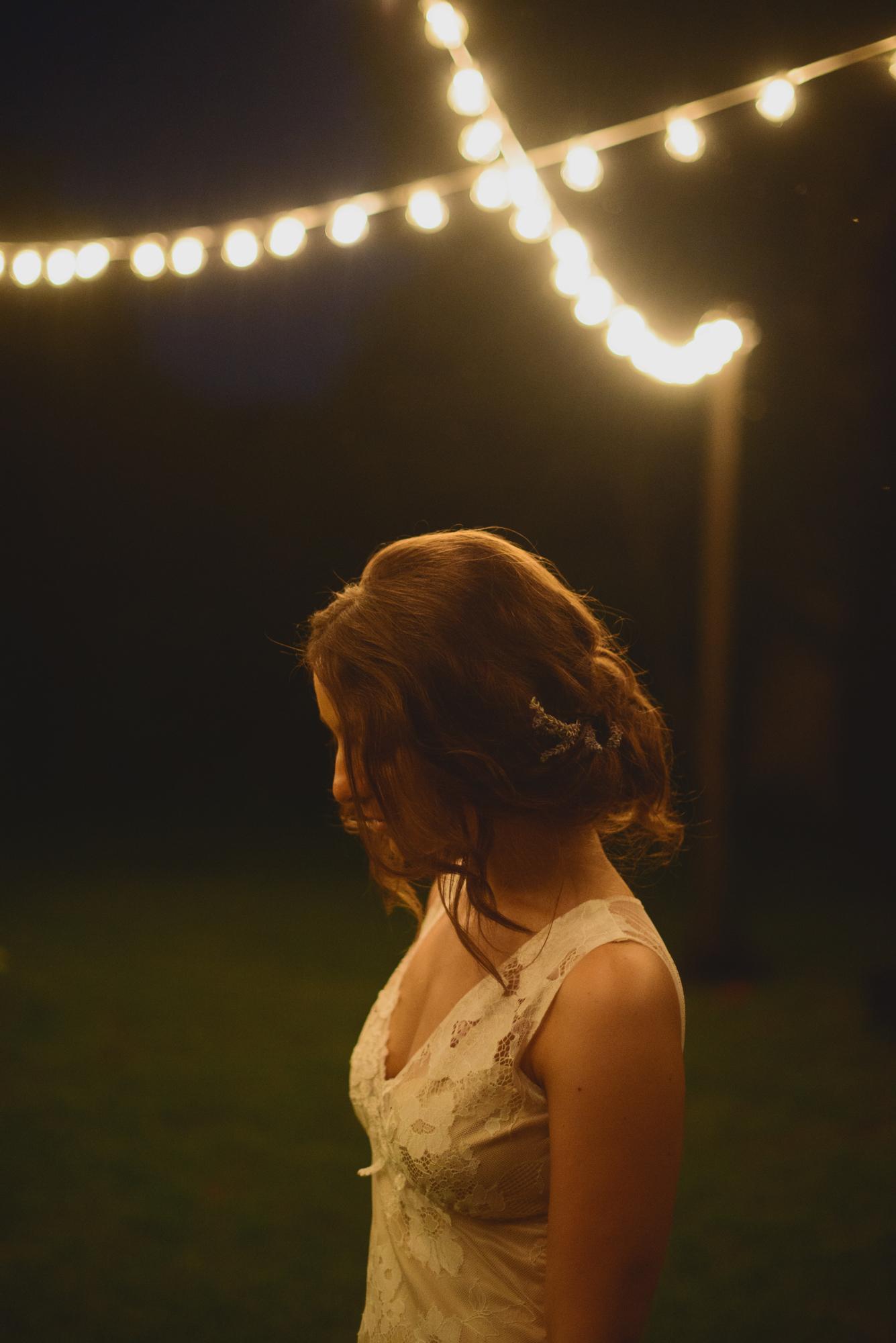 MadisonMcMahan_Wedding_Faves_131.jpg