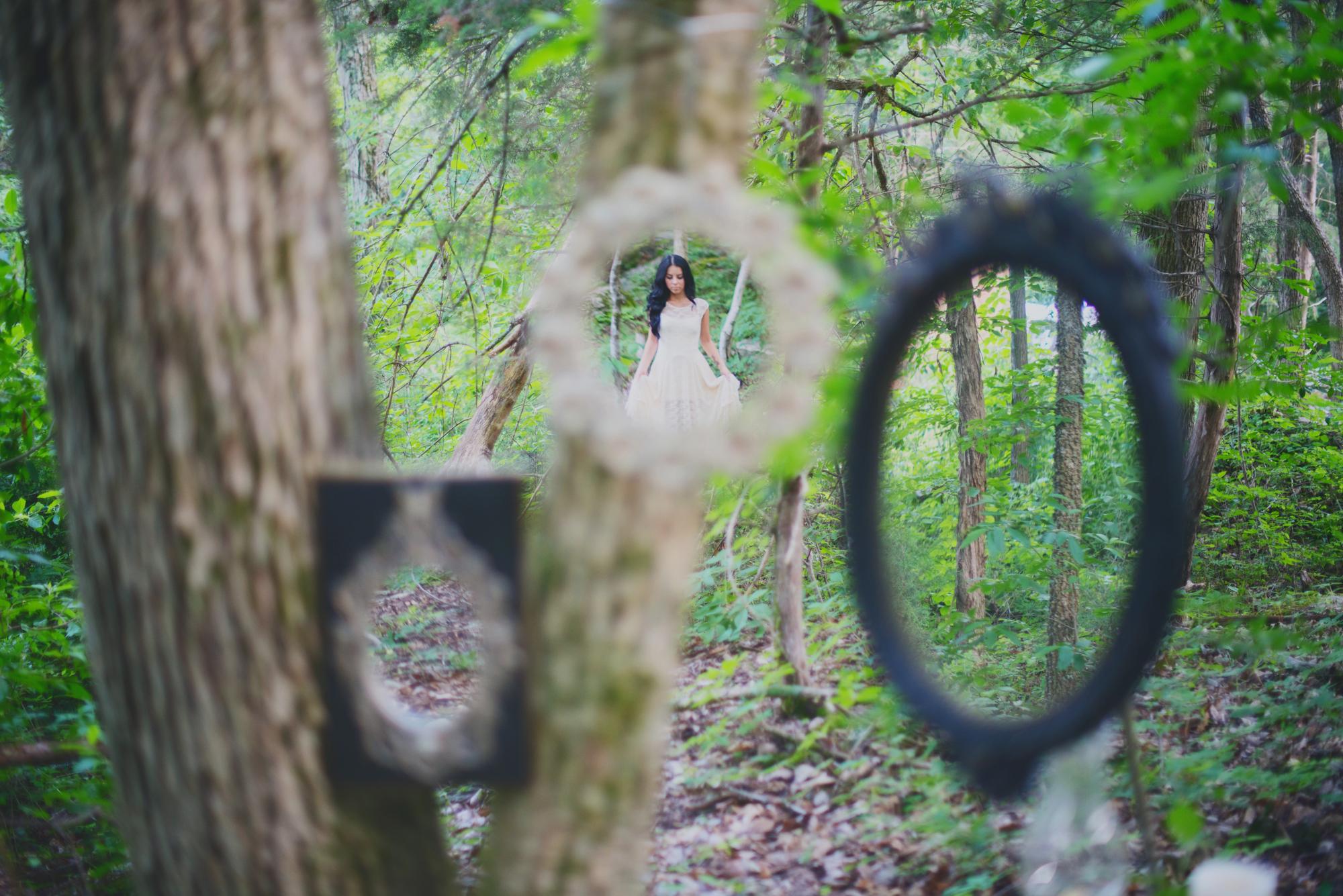CassiOverfelt_Engagement_24.jpg