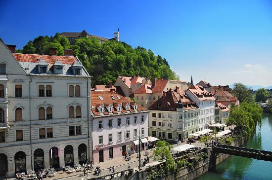 copyright-tourism-ljubljana.jpg