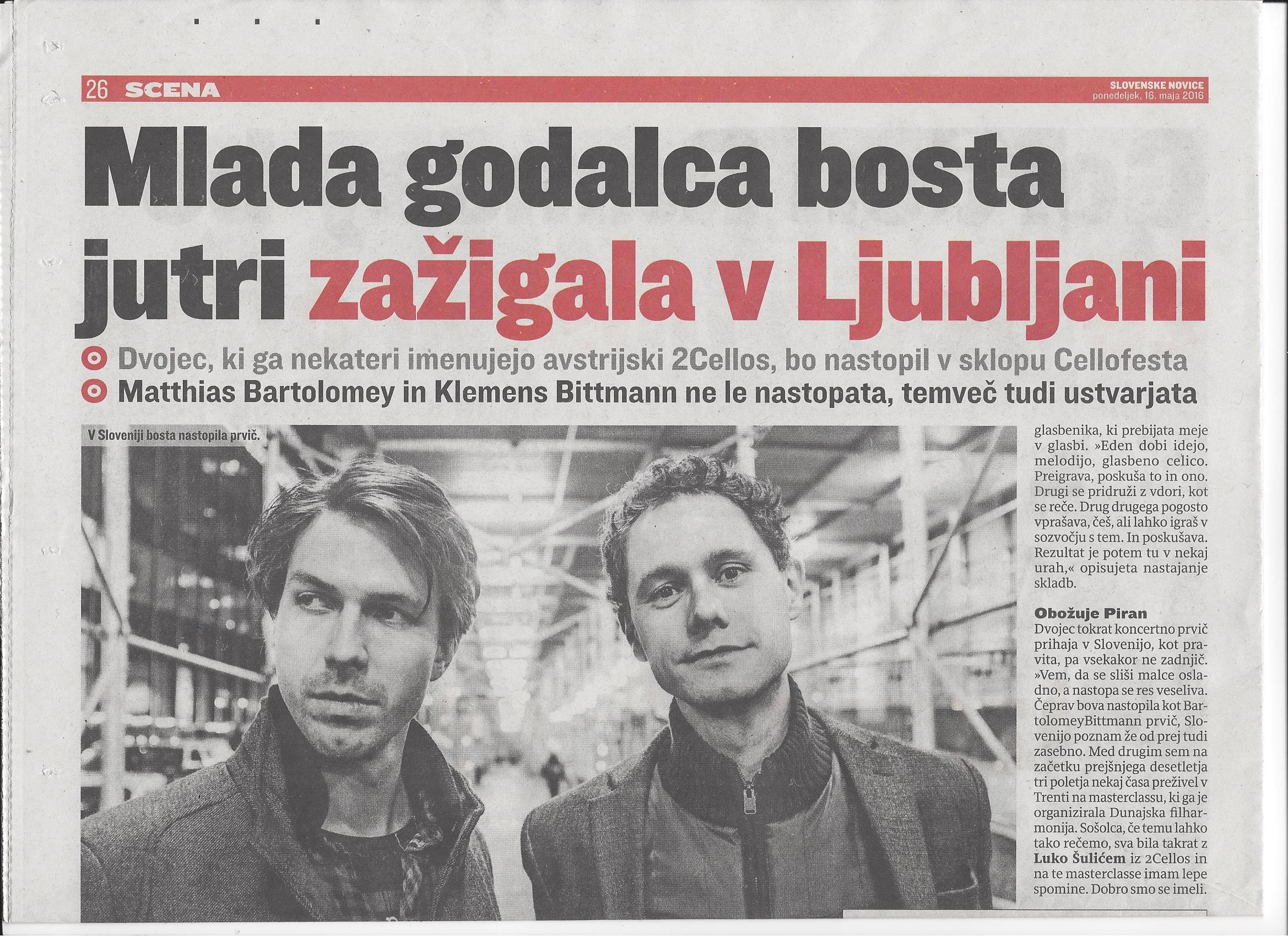 slovenske novice.jpg