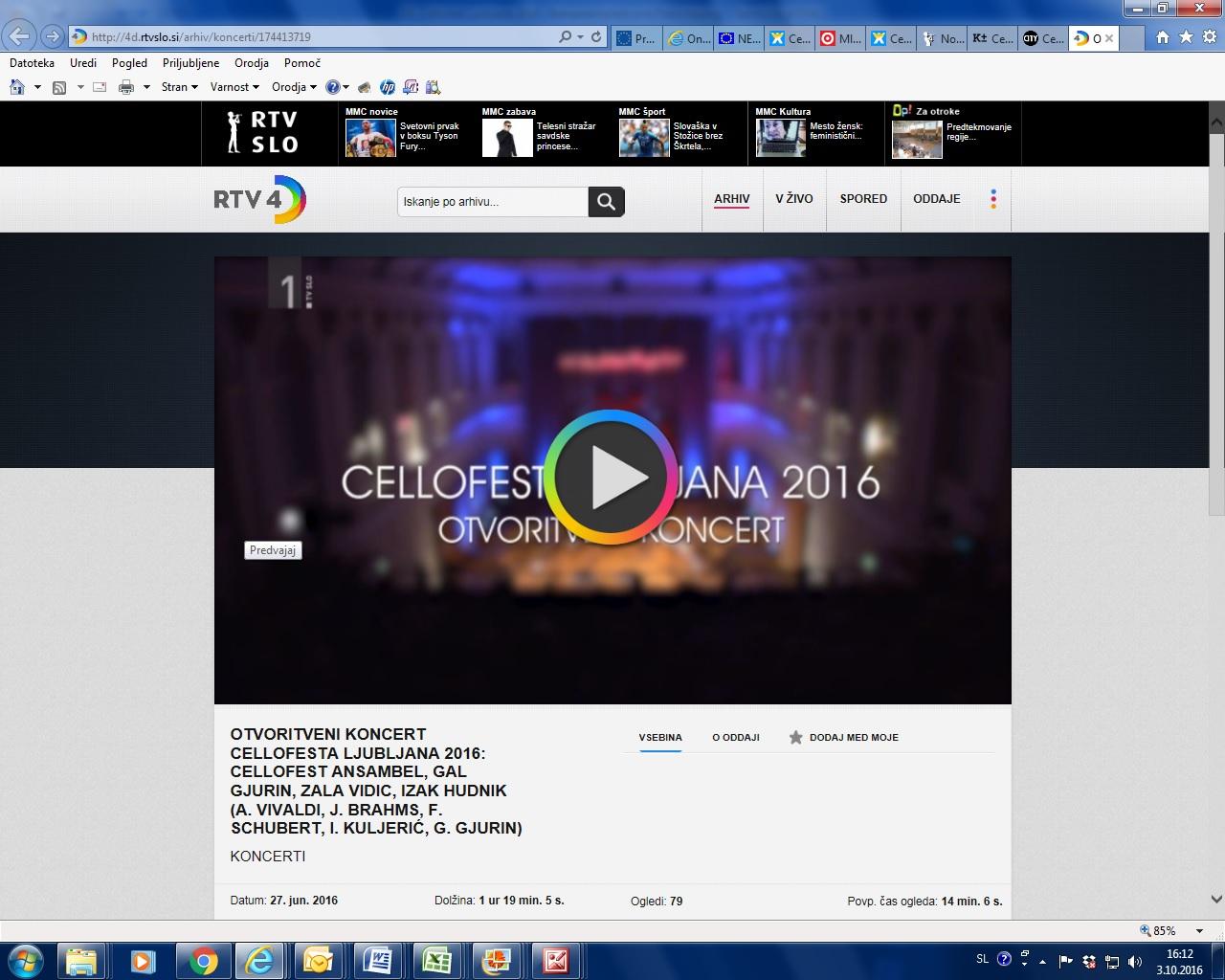 RTVSLO posnetek koncerta.jpg