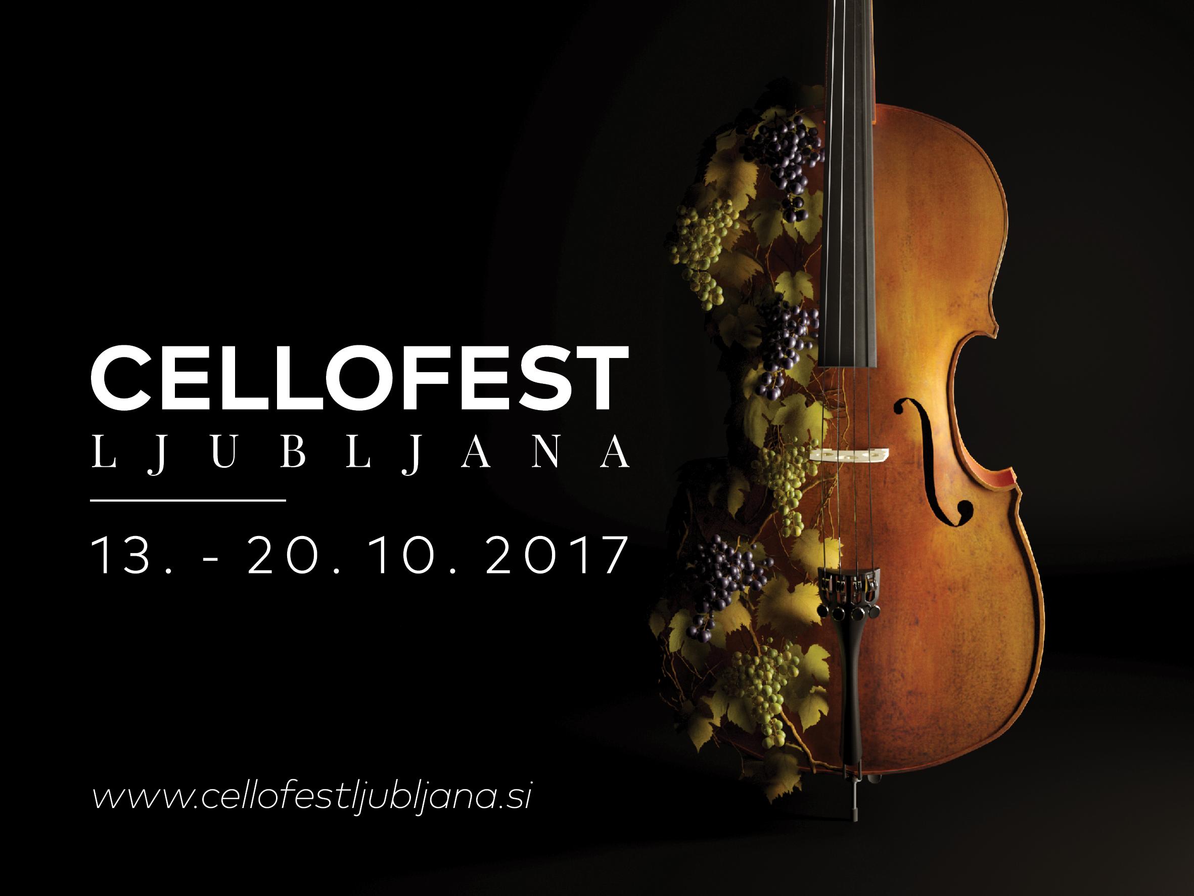 cellofest_jumbo_1.1.png