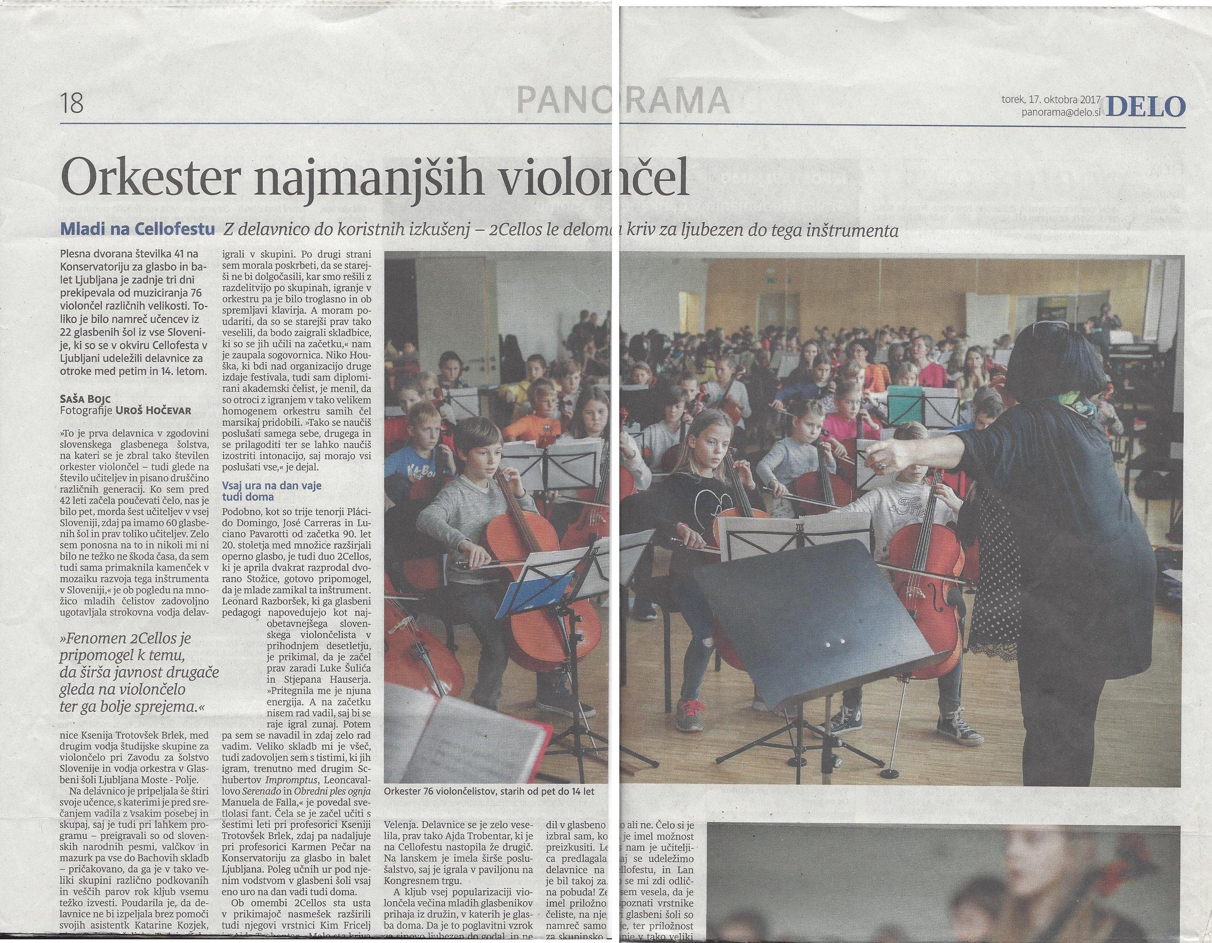 DELO Panorama - Orkester najmanjših violončel 1 in 2.jpg
