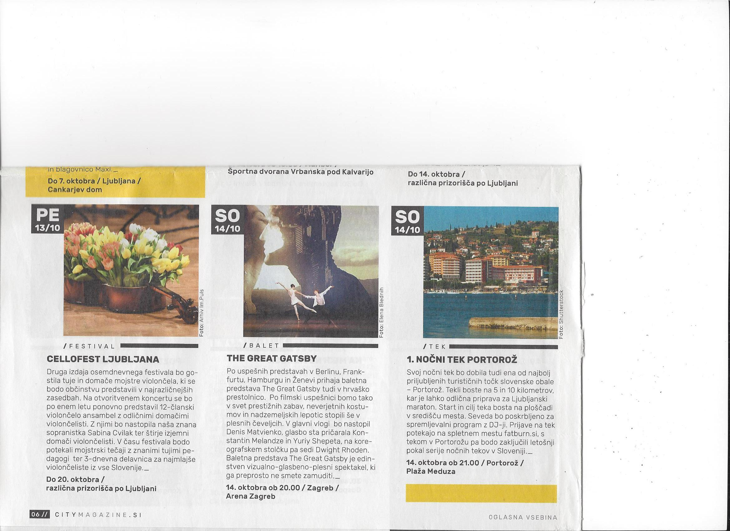 city magazine.jpg