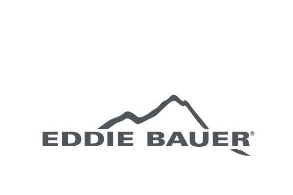 Eddie Bauer.jpg