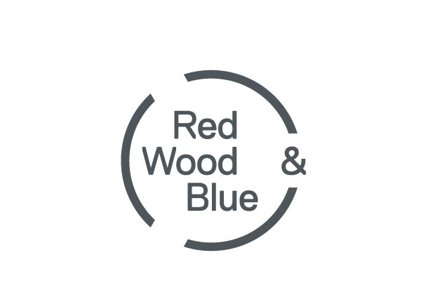 One of our own brands,a foray into the world of American Made wood goods. Check out the site here:  www.redwoodandblue.com