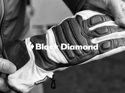 BLACK-DIAMOND.jpg