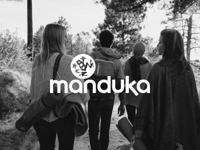 MANDUKA.jpg
