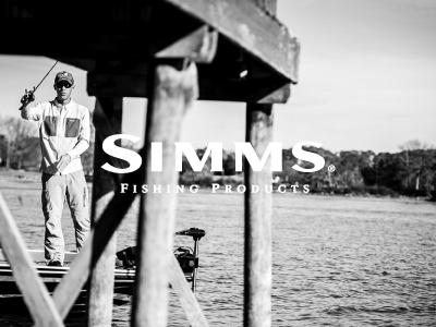 SIMMS.jpg