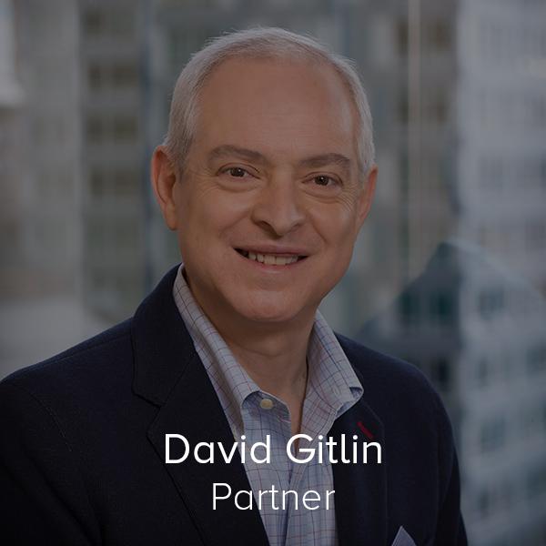 David Gitlin Static.jpg