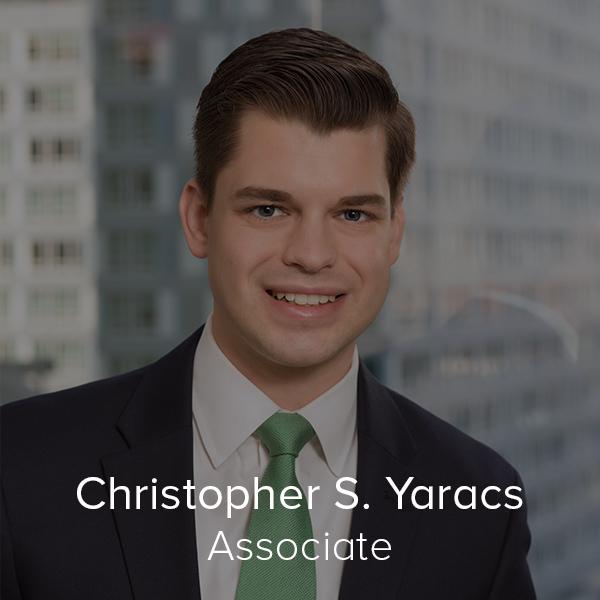 Christopher S. Yaracs Static.jpg