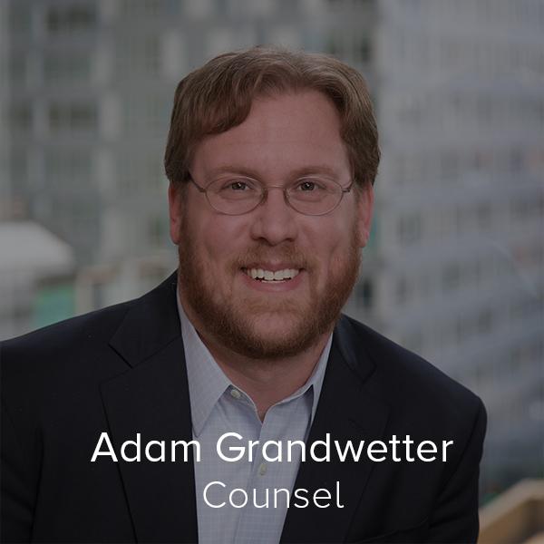 Adam Grandwetter Static.jpg